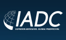 IADC Logo-2014 (1)