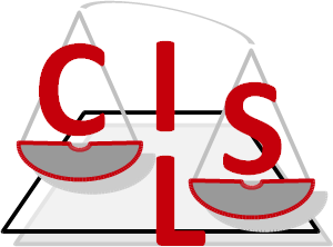 cils logo (1)