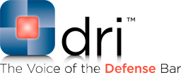 dri-logo-new (1)